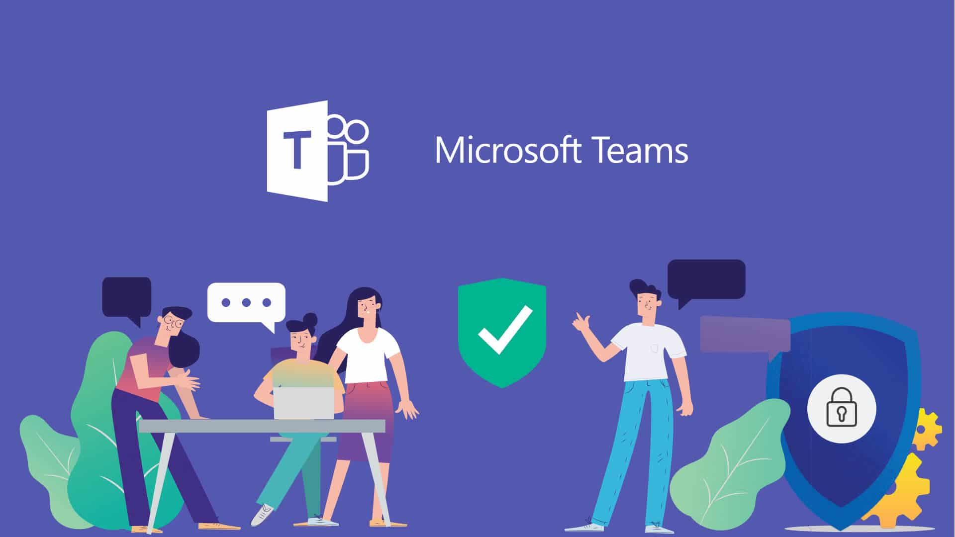 Tutorial Pipedrive e Microsoft Teams: integrazione meeting [workaround]